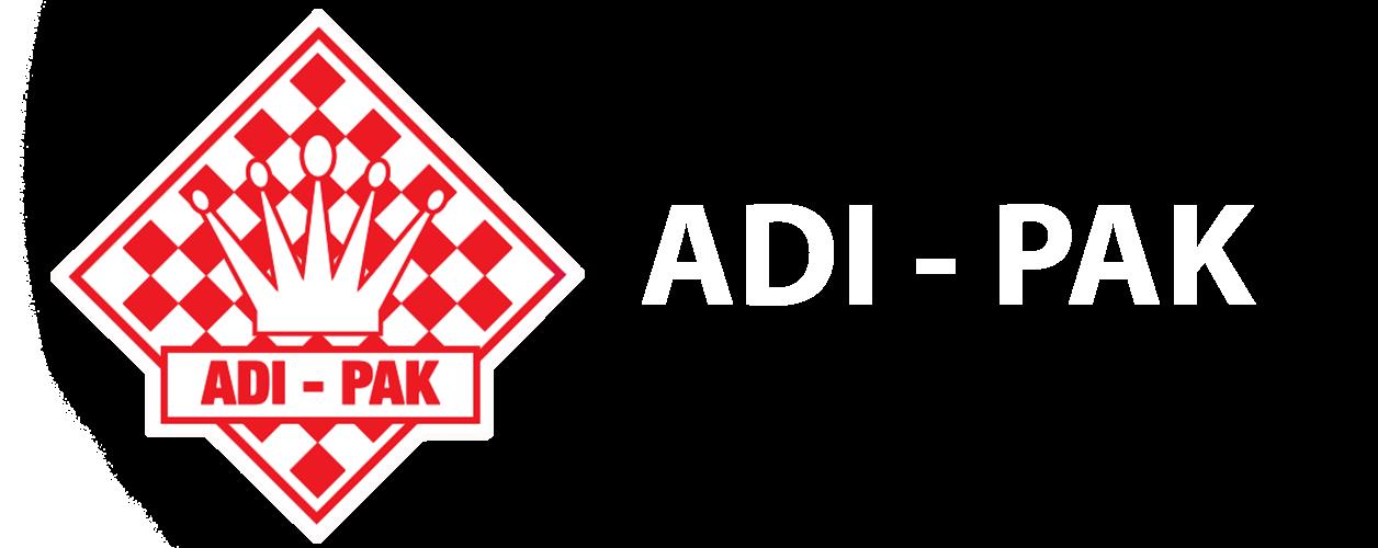 ADI-PAK Valjevo