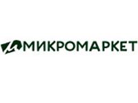 mikro_logo
