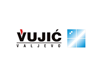 vujic_logo