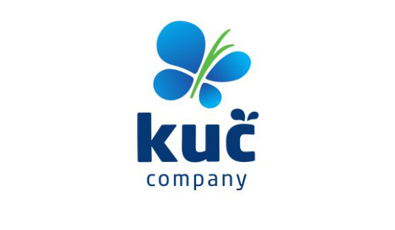 tmb_kuc_company