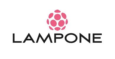 lampone png